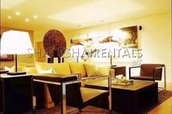 4-bedroom-apartment-in-jingan-in-shanghai-for-rent8