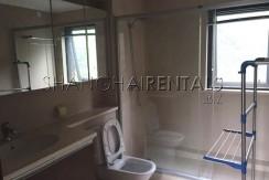 4-bedroom-villa-at-stratford-in-minhang-in-shanghai-for-rent10