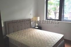 4-bedroom-villa-at-stratford-in-minhang-in-shanghai-for-rent4