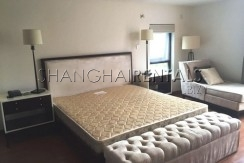 4-bedroom-villa-at-stratford-in-minhang-in-shanghai-for-rent7