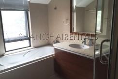 4-bedroom-villa-at-stratford-in-minhang-in-shanghai-for-rent8
