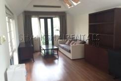 4-bedroom-villa-at-stratford-in-minhang-in-shanghai-for-rent9
