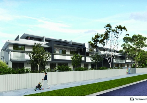 Apartments For Sale in Melbourne's Suburbs