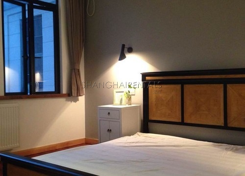 Rent an apartment in Shanghai (3)