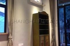 Rent an apartment in Shanghai (4)