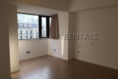 Rent for an apartment in french concession in Shanghai (5)