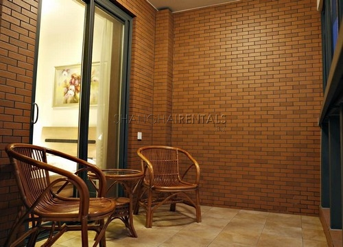 looking for an apartment in Jing'an in Shanghai (17)