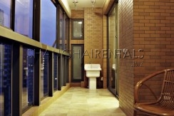 looking for an apartment in Jing'an in Shanghai (18)